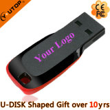 Mini USB2.0/3.0 Flash Drive for Sales Gift (YT-3215)