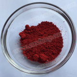 Solvent Red 197 Dyes (Fluorescent Red GK) for Textile Printing