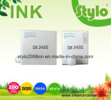 Dx2430 Ink for Ricoh Duplicator