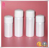 30ml, 50ml White Aluminum Bottle for Packaging