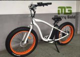 Adults Mountain Big Tyre Chopper Electric Bicycle Made in China