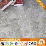 Hot Sale Rustic Glazed Matt Tile 600X600mm for Indoor and Outdoor