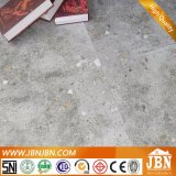 New Design Rustic Glazed Matt Tile for Indoor and Outdoor (JB6001D)