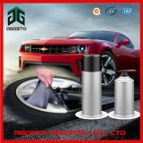 Car Paint Plasti DIP Rubber Coating