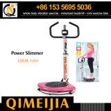 Body Slimmer New Design Power Slimmer