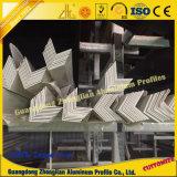 Aluminium Angle for Aluminum Ceiling Interior Decoration