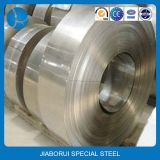 AISI 201 202 304 316 421 Stainless Steel Strip with Best Price