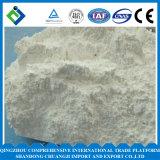 Boron Nitride Powder, Hbn, Hexagonal Boron Nitride Powder