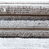 300d Stripe Corduroy for Home Textile