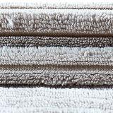 300d Stripe Corduroy for Home Textile