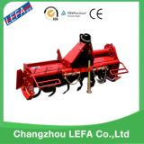 Ce Approved Kubota Power Tiller Price for Tractor