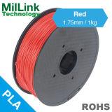 High Strength PLA Filament