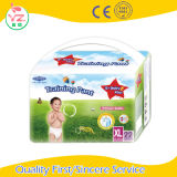 New Design Soft Cotton Disposable Baby Training Pants