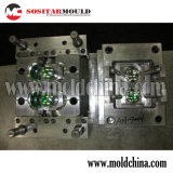 Customised Injection Mould