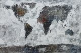 Manufacturer Oil Paintings for Map