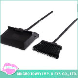 Soft Dust House Sweeper Push Floor Cleaning Broom