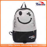 Handmade Lovely Leisure Backpack with High Capacity