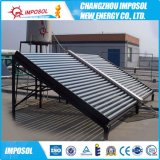 200L Split Low Pressure Vacuum Tube Solar Collector (ReBa)