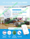 Convenient Remote Control Power Switch Unit