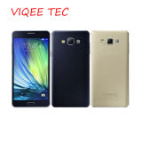 Original for Samsung Gelexy A7 Duos A7000 Smart Mobile Phone