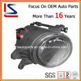 Auto Part - Fog Lamp for Audi A4 ′01 (LS-AD4-001)