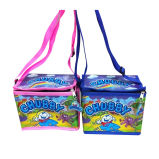 Hot Sale Customized Non Woven Can Cooler Bag for Kids
