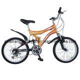 12/16/20 Inch Kids Bicycle Kb-007