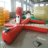 2014 Hot Amusement Water Park Sports Inflatable Water Bird Toy