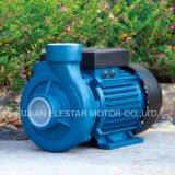 Dk Series Suction Centrifugal Pump