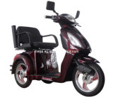 New Mobility Scooter With CE Approval (MJ-13A)