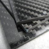 Carbon Fiber Plate, Carbon Fiber Sheet, Carbon Fiber Board