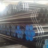 ASTM A192m Carbon Steel Tube