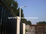 LED Street Lamp 80W for City Road Lighting, Cold White