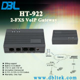 2 Port FXS Gateway Support T. 38
