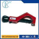 3 Inch Pipe Cutter Tool