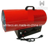 50kw Portable Industrial Gas Heater Oil Filled Radiator