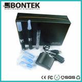 Hottest & Most Popular & Original Electronic Cigarette EGO-C Starter Kits