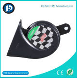 Factory Price Strong and Crisp Sound Car Horn Car Speaker
