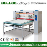High Quality Widen Computerized Panel Cutter Machine