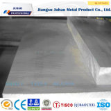 Stainless Steel Sheet / Plate (2205)