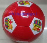 Soccer Ball Football (MA-1147)