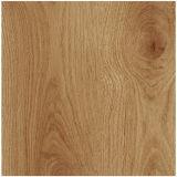 Anti-Static Vinyl Flooring with Beautiful Wood Design Planks