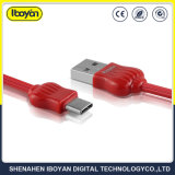 Customized Fast Charging Type-C Mobile Phone Data USB Cable