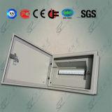 Steel Lighting Distribution Box with CE