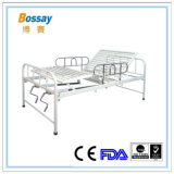Ce&ISO Approved Hospital Medical Bed