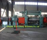 Xk-560 Rubber Mixing Machine/Mixing Machine/Rubber Mill