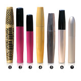 OEM Waterproof Curly Mascara Lengthening Extension Mascara