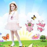 Butterfly Children′s Mobile Phone for Kids Birthday Gift
