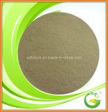 80% Soybean Amino Acid Powder Price in China