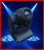 Gobo Moving Head 575 Cmy Spot Light DMX Moving Head 575